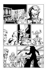 Motel Hell 1, Page 04 by ChrisMoreno