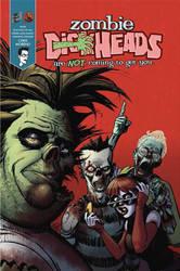 ZombieDickheads preview 01 by ChrisMoreno
