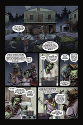 ZombieDickheads preview 04
