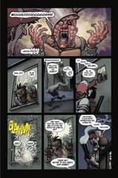 ZombieDickheads preview 06 by ChrisMoreno
