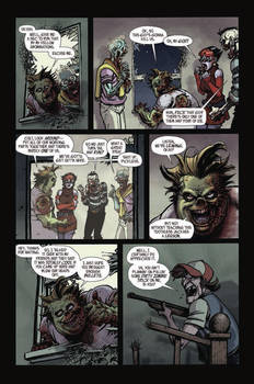 ZombieDickheads preview 07