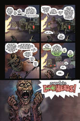 ZombieDickheads preview 09 by ChrisMoreno