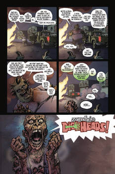 ZombieDickheads preview 09