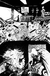 The Last Sin of Mark Grimm,pg8 by ChrisMoreno