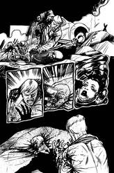 The Last Sin of Mark Grimm,pg9 by ChrisMoreno
