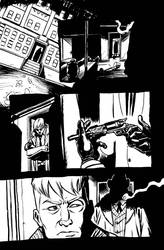 Last Sin of Mark Grimm,pg10 by ChrisMoreno