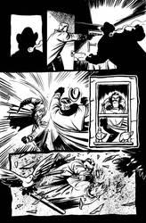 Last Sin of Mark Grimm,pg11 by ChrisMoreno
