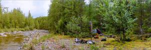 Ural Mounts 2012 . 37