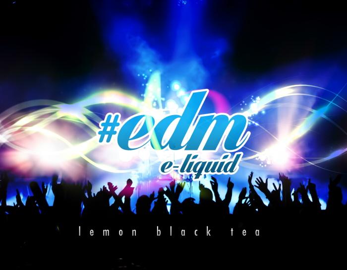 edm e liquid label template by janhalili on deviantart. Black Bedroom Furniture Sets. Home Design Ideas