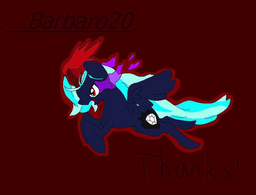 for_barbaro20_by_redsprite14-d9lb4mh.jpg