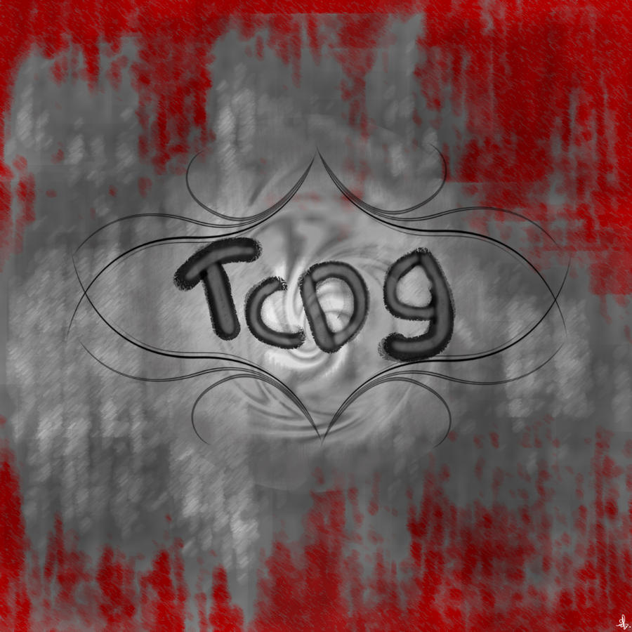 Tcdg's Profile Picture