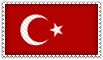 Turkey Turkiye by Still-AteS