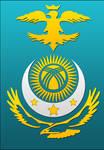 Turkics Symbol