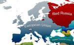 Future European Map