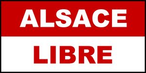 Free Alsace by Still-AteS