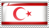 Northern Cyprus Stamp by Still-AteS