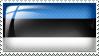Estonia Stamp by Still-AteS