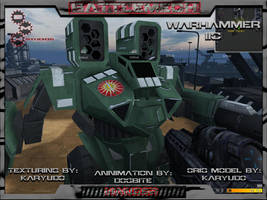 Warhammer IIC Pic 03 by Grafix71