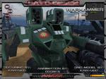 Warhammer IIC Pic 03