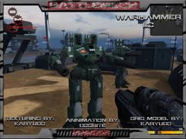 Warhammer IIC Pic 02 by Grafix71