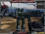 Warhammer IIC Pic 02