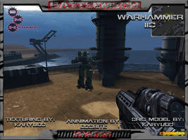 Warhammer IIC Pic 01 by Grafix71
