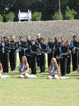 2014 North Bay Haven Charter School Band Photos