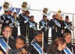 October 14, 2014 Boseman High Performance