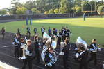 09-18-2015 NBH Marching Band Picture 02 by Grafix71