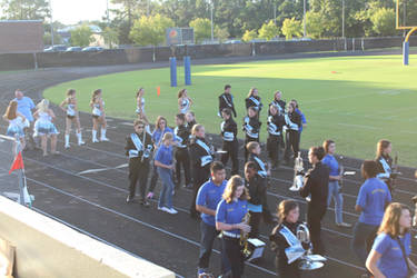 09-18-2015 NBH Marching Band Picture 04 by Grafix71