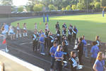 09-18-2015 NBH Marching Band Picture 04