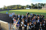 09-18-2015 NBH Marching Band Picture 05