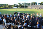 09-18-2015 NBH Marching Band Picture 06