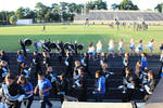 09-18-2015 NBH Marching Band Picture 07