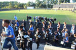09-18-2015 NBH Marching Band Picture 08