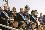 09-18-2015 NBH Marching Band Picture 14