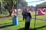 September 20, 2015 Paintball Tournament Picture 01