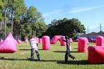 September 20, 2015 Paintball Tournament Picture 02