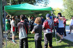 September 20, 2015 Paintball Tournament Picture 05