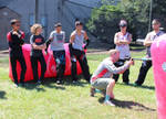 September 20, 2015 Paintball Tournament Picture 09