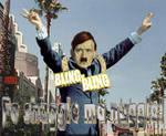 Gangsta Hitler