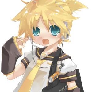 MizukiDeathTheKid02's Profile Picture