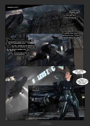 AIT page1 final by Rick-4F