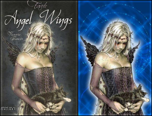 Angel Sin Nude Photos 52