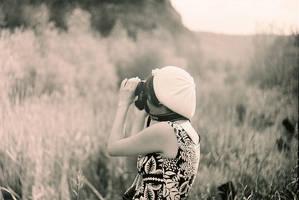 Zenit - Her True Passion by misspelledink