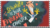 scudworth stamp by deadxfish