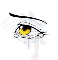 [DaTutorialThing] Eye see you