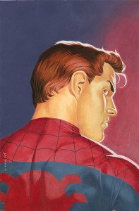 SpiderMan616's Profile Picture