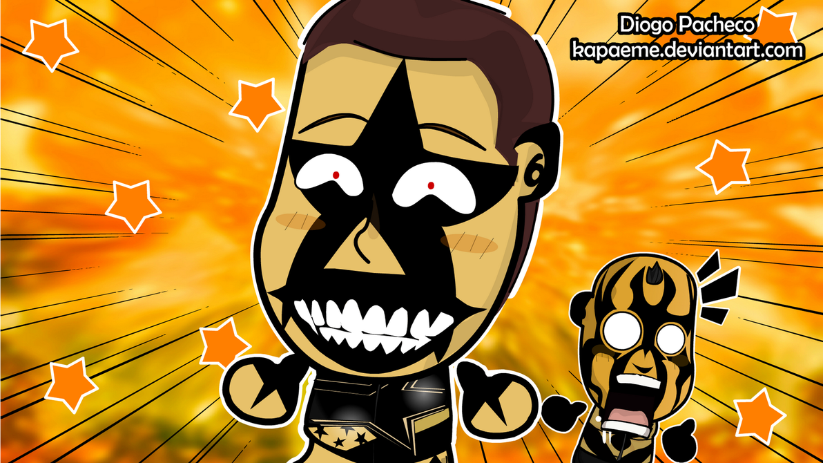 Good Wallpaper Movie Stardust - stardust_and_goldust___wwe_chibi_wallpaper_by_kapaeme-d7qgrd7  Photograph_86777.png