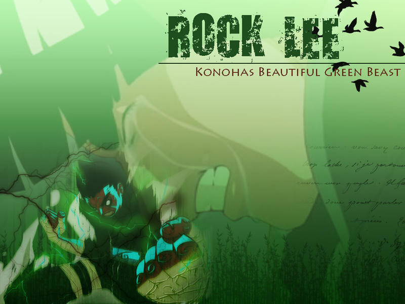 wallpaper rock. wallpaper rock. wallpaper rock